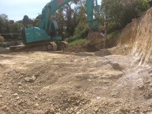 able-blasting-site-cut-excavation-lillydale-dec-16-b